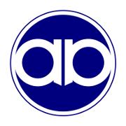AAISP logo